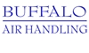 Buffalo Air Logo