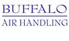 Buffalo Air Handling logo