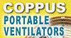 Coppus Ventilators Logo