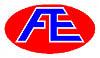 Fan Equipment Company logo